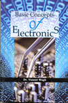 Basic Concepts of Electronics