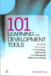 101 Learing and Development Tools