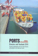 Ports Directory and Yearbook 2018