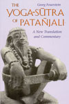 The Yoga Sutra of Patanjali A New Translation and Commentary