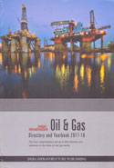 Oil and Gas Directory and Yearbook 2017-18