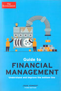 Guide to Financial Management Principles and Practice