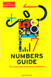 Numbers Guide The Essentials of Business Numeracy