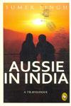 Aussie in India