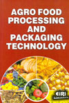 Agro Food Processing and Packaging Technology