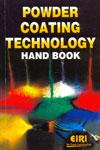 Powder Coating Technology Handbook