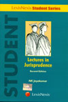 Lectures in Jurishprudence