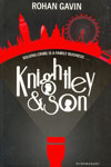 Knightly and Son
