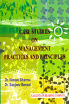 Case Studies on Management Practices and Principles