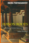 Poison Roots