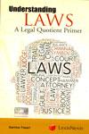 Understanding Laws A Legal Quotient Primer