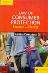 Law of Consumer Protection Advocacy and Practice