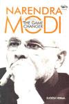 Narendra Modi The Gamechanger