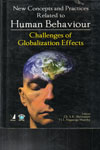 New Concepts and Practices Related to Human Behaviour Challenges of Globalization Effects