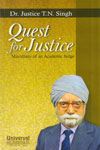 Quest For Justice