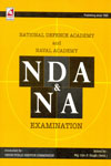 National Defence Academy and Naval Academy NDA and NA Examination