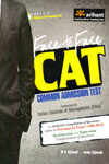 Face to Face Common Admission Test CAT