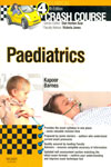Paediatrics Crash Course
