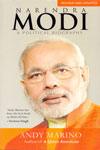 Narendra Modi a Political Biography