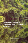 Jurisprudence Theory and Context