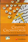 Understanding Cryptic Crosswords A Step By Step Guide