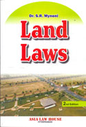 Land Laws