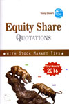 Equity Share Quotations With Stock Market Tips NSE KSE BSE