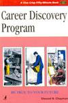 Career Discovery Program