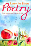 Learn by Heart Poetry