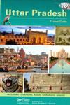 Uttar Pradesh Good Earth Travel Guide