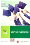 Jurisprudence Quick Reference Guide Q and A