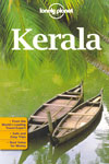 Kerala Lonely Planet