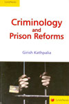 Criminology and Prison Reforms