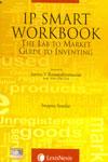 IP Smart Workbook