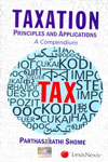Taxation Principles and Applications