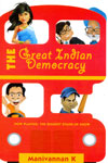 The Great Indian Democracy
