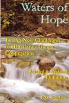 Waters of Hope