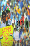 Sachin Moods and Moments