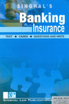 Banking Insurance Text Cases Questions and Hints