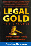Legal Gold For Coaches