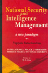 National Security and Intelligence Management