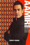 Aamir Khan Actor Activist Achiever