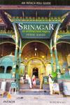 Srinagar An Architectural Legacy