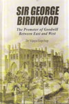 Sri George Birdwood