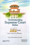 Understanding Supreme Court Better
