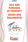 Sale and Purchase of Property (Deeds and Documents)