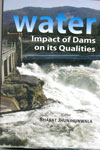 Water Impact of Dams on Its Qualities