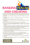 Banking Frauds and Cheating