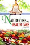Nature Care and Health Care