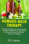 Homoeo Bach Therapy